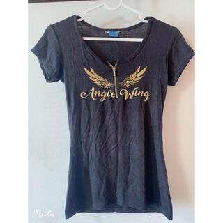 ギャルスター(GALSTAR)のTシャツ 𓂃 𓈒𓏸(Tシャツ(半袖/袖なし))