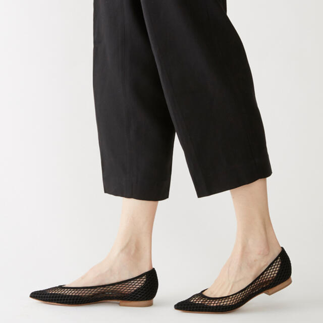 PELLICO(ペリーコ)の専用❗️ TEAROSE様専用 レディースの靴/シューズ(ハイヒール/パンプス)の商品写真