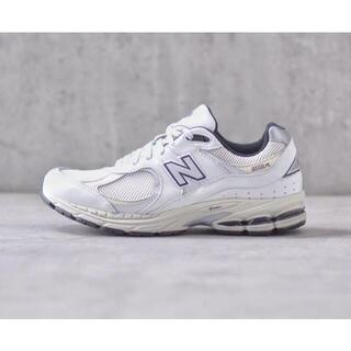 New Balance - New Balance ニューバランス ML2002RQ 23センチ