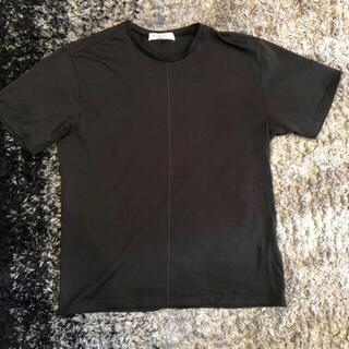 LAUTREAMONT - メンズ LAUTREAMONT MEN サイズ2 ロートレアモン Tシャツ