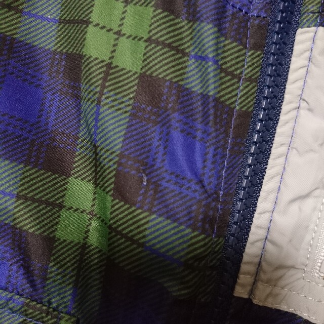 kladskap(クレードスコープ)のクレードスコープ ウインドブレーカー 90 キッズ/ベビー/マタニティのキッズ服男の子用(90cm~)(ジャケット/上着)の商品写真