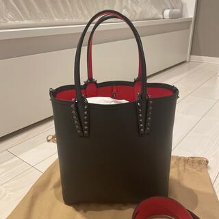 Christian Louboutin - 新品未使用 クリスチャンルブタン 鞄 バッグ ショルダーバッグ
