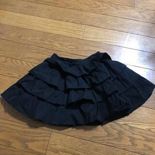 ケイトスペードニューヨーク(kate spade new york)の専用出品ケイトスペードスカート3点(スカート)