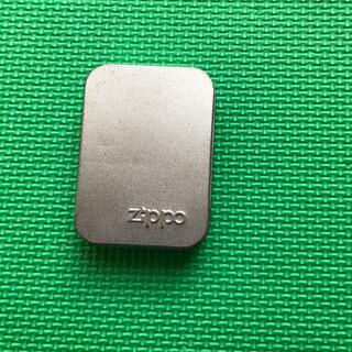 ジッポー(ZIPPO)のジッポ solid 65(タバコグッズ)