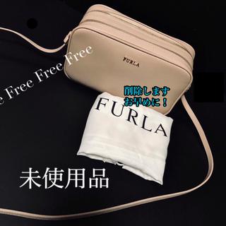 Furla - ①FURLA、リリー、ポシェット、フルラ、FURLAリリー、ショルダーバッグ