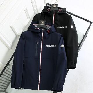 MONCLER - Moncler メンズ  ジャケットコート