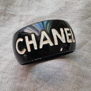 CHANEL - シャネル ジェシカ バングル