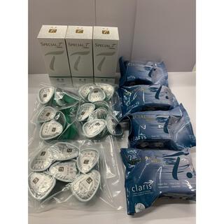 ネスレ(Nestle)のネスレ スペシャルT 52カプセル+浄水フィルター4個セット 煎茶 玄米茶 緑茶(茶)