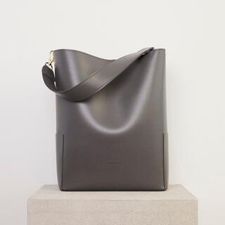 BEAUTY&YOUTH UNITED ARROWS - 【PRE】RB bucket bag (stone) RANDEBOO