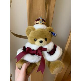 Angelic Pretty - anglic pretty 熊