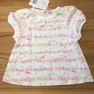 mezzo piano - mezzo piano baby  Tシャツ