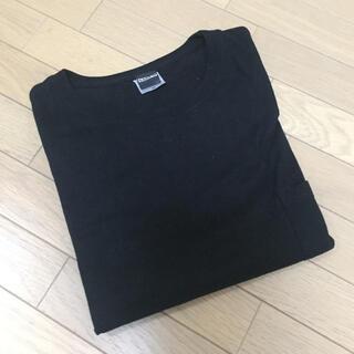 インビジブルインク 鶴仙園 コラボ Tシャツ(Tシャツ/カットソー(半袖/袖なし))