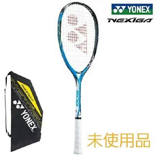 YONEX - ヨネックス(YONEX) ソフトテニスラケット ネクシーガ50G