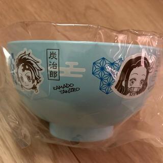 集英社 - 鬼滅の刃 茶碗