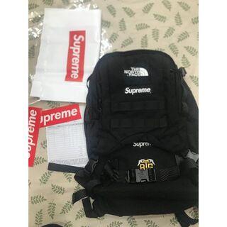 Supreme / THE NORTH FACE RTG Backpack(リュック/バックパック)