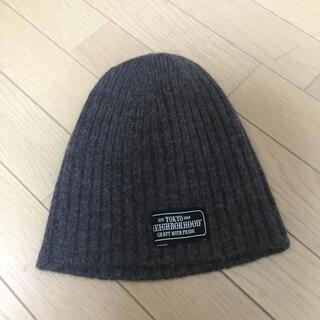 NEIGHBORHOOD - ネイバーフッド ニット帽