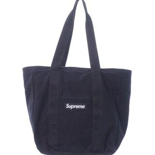 Supreme - Supreme トートバッグ メンズ
