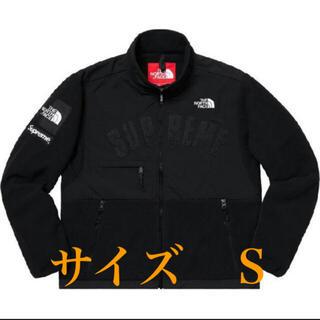 Supreme - Supreme NorthFace ArcLogoDenaliフリースジャケット