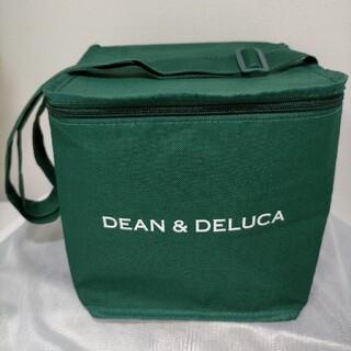 DEAN & DELUCA - DEAN&DELUCA トートバッグ 保冷バッグ