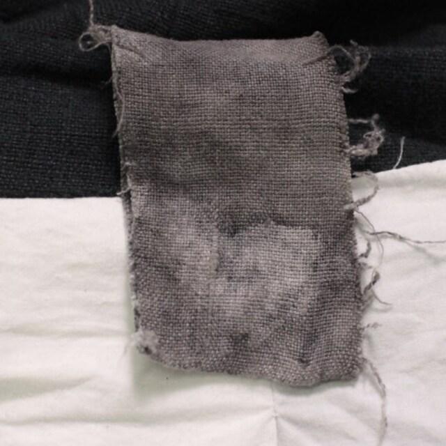 その他 ジャケット メンズ メンズのジャケット/アウター(その他)の商品写真