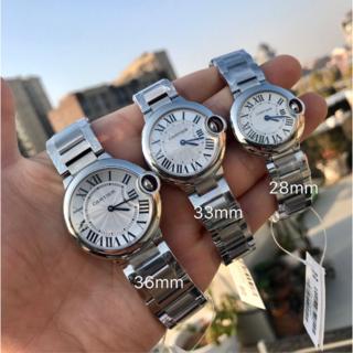 Cartier - 売れ筋美品 ♡Cartier♡ 腕時計 ★送料込み★最安値♡