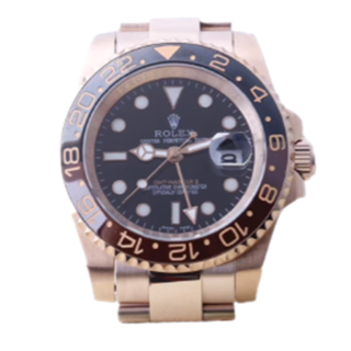 ROLEX - 人気爆発中時計★ 自動巻きメンズ腕時計 アクセサリB2