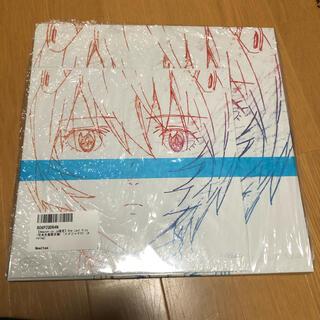 One Last Kiss 宇多田ヒカル Amazon 生産限定版 メガジャケ