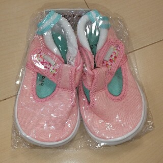 Branshes - ブランシェス♡靴13cm
