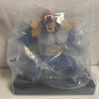 ドラゴンボール 一番くじ 大猿ベジータ