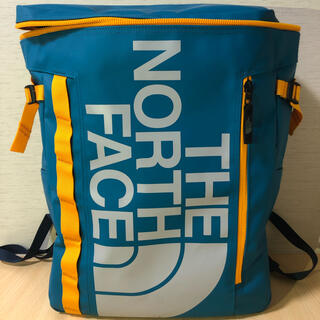 THE NORTH FACE - THE NORTH FACE リュック(30L)