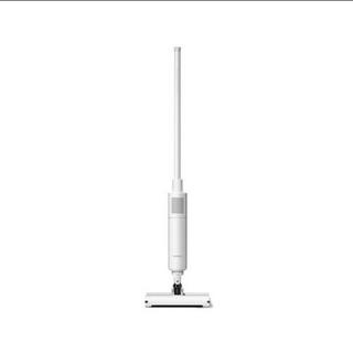 BALMUDA - バルミューダ クリーナー ホワイト The Cleaner C01A-WH