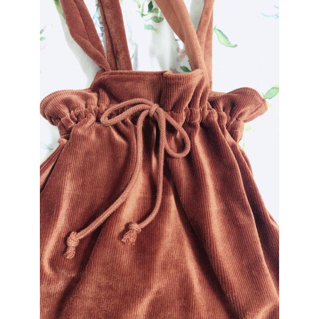Kastane(カスタネ)のカスタネ ハンドバッグ【最終お値下げ】 レディースのバッグ(トートバッグ)の商品写真