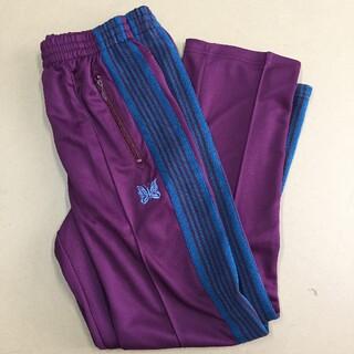 Needles - ニードルスNEEDLES track pants