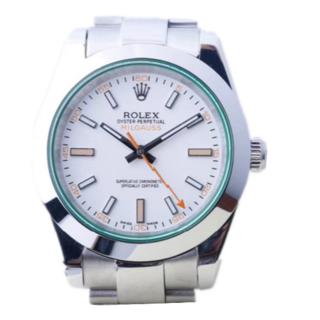 ロレックス(ROLEX)の人気爆発中時計★ 自動巻きメンズ腕時計 アクセサリB7(その他)