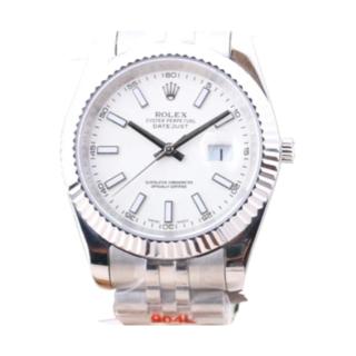 ロレックス(ROLEX)の人気爆発中時計★ 自動巻きメンズ腕時計 アクセサリB8(その他)