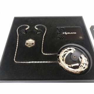 faudio Project Y 中古美品 保証あり