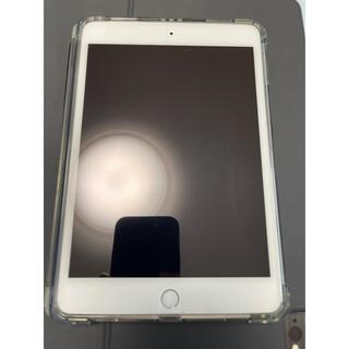 Apple - iPad mini5 セルラー64GB SIMフリー