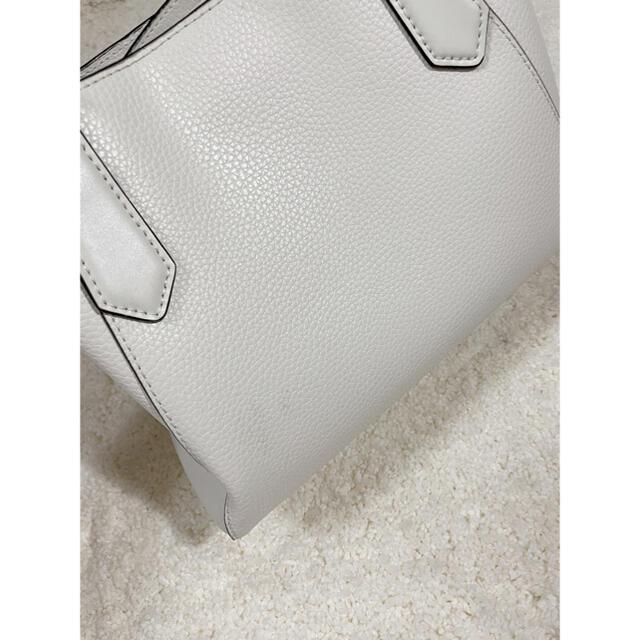 Michael Kors(マイケルコース)のMICHAEL KORS ハンドバッグ ショルダーバッグ レディースのバッグ(ハンドバッグ)の商品写真