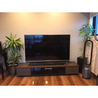 AQUOS - Sharp シャープ AQUOS 大型 テレビ 60インチ LC-60XL20