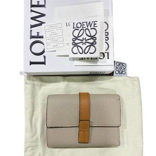 celine - LOEWE 折り畳み財布