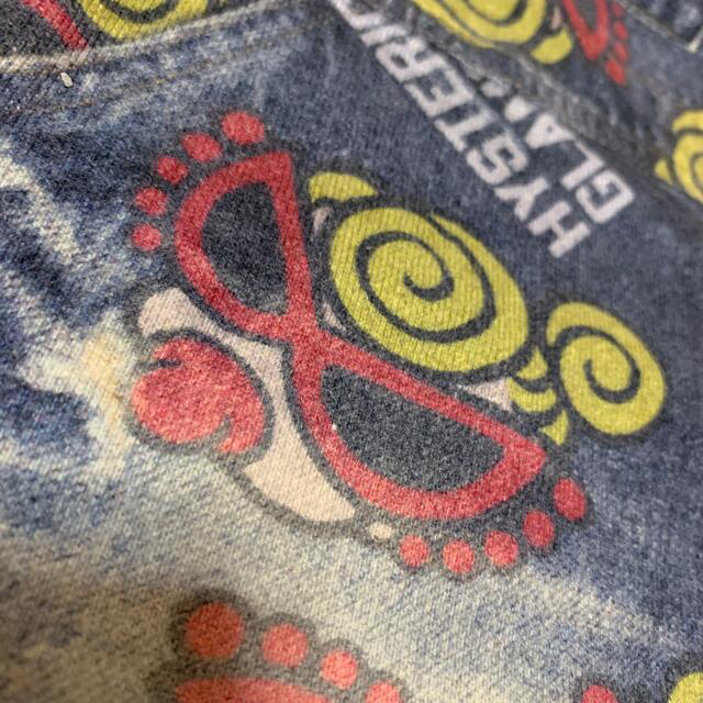 HYSTERIC MINI(ヒステリックミニ)の専用🧡 キッズ/ベビー/マタニティのキッズ服女の子用(90cm~)(Tシャツ/カットソー)の商品写真