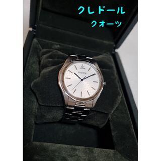 SEIKO - クレドール シグノ GCAR059