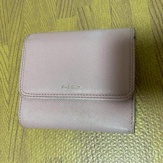 ポールスミス(Paul Smith)の財布(その他)