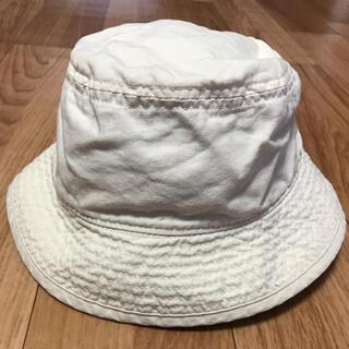 エニィファム(anyFAM)の【roa様専用】帽子(帽子)