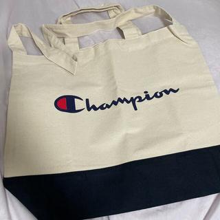 チャンピオン(Champion)のチャンピョントートバック(トートバッグ)