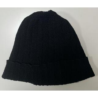 S.B ニット帽(ニット帽/ビーニー)