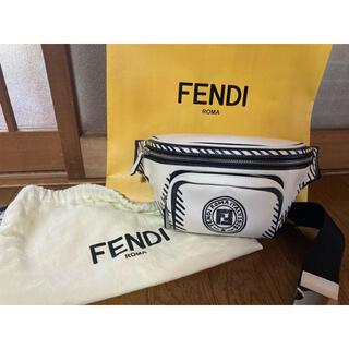 FENDI - FENDIJoshua ボディーバッグ
