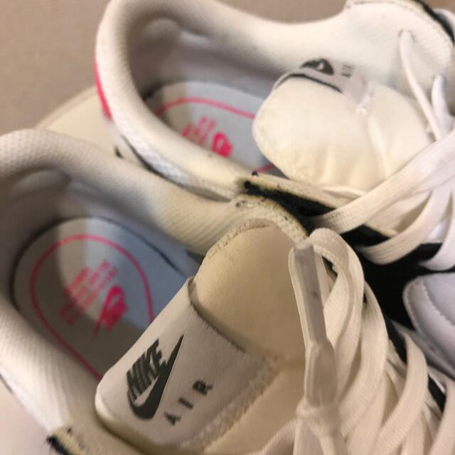 NIKE(ナイキ)のNIKE ナイキ エアマックス エクシー レディースの靴/シューズ(スニーカー)の商品写真
