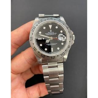 ☆新品 メンズ 腕時計 自動巻き ®olex&Omega&IWC 男性 時計