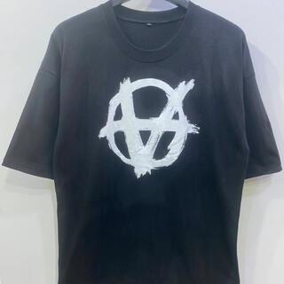 エッセンシャル(Essential)の★新作★BLACKBrand  ブラックブランド Tシャツ(Tシャツ/カットソー(半袖/袖なし))
